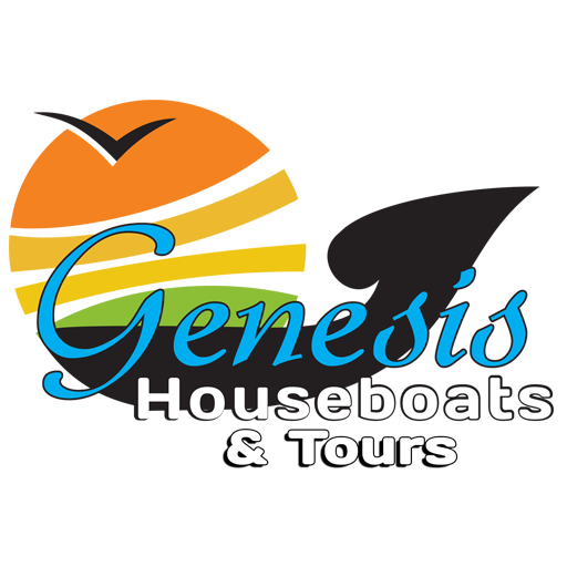 Genesis Hb and Tours512x512